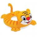 Bóia Grande Tigre
