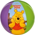 Bola Pooh 51cm Intex